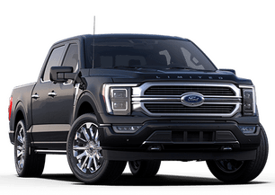 Ford F-150 Specials in Owatonna