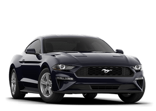 Ford MUSTANG Specials in Tampa