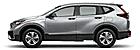 New Honda CR-V in Avondale