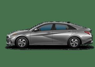 Hyundai ELANTRA Specials in Salisbury