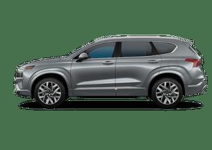 Hyundai SANTA FE Specials in Salisbury