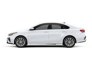 Kia Forte Specials in Old Saybrook
