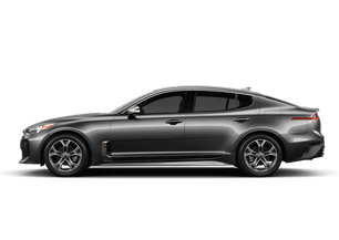Kia Stinger Specials in Old Saybrook