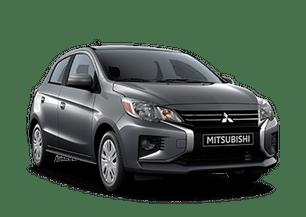 Mitsubishi MIRAGE Specials in Cerritos