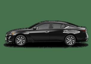 Nissan Altima Specials in Covington