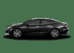Nissan Maxima Specials in Covington