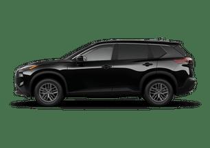 Nissan Rogue Specials in Covington