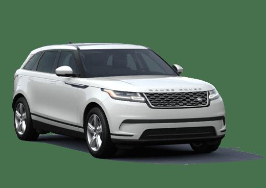 Range Rover Velar S