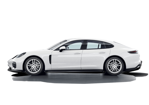 New Porsche Panamera Pompano Beach, FL
