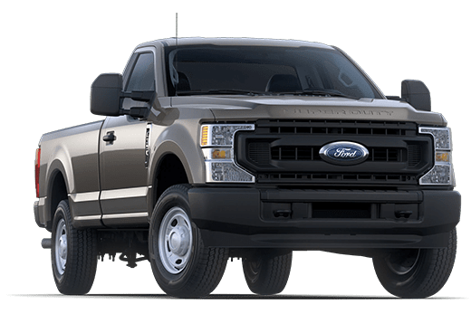 New Ford Super Duty F-350 SRW near Owego
