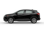 New Honda HR-V at Clarenville