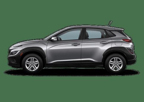 New Hyundai Kona in Martinsburg