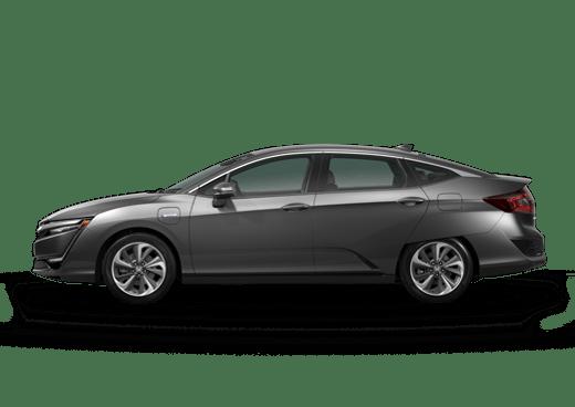 New Honda Clarity Plug-In Hybrid near Clarenville
