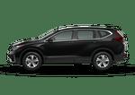 New Honda CR-V at Clarenville