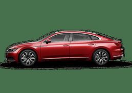 New Volkswagen Arteon at Pompton Plains