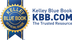 Kelley Blue Book review