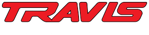 Travis Auto Group logo