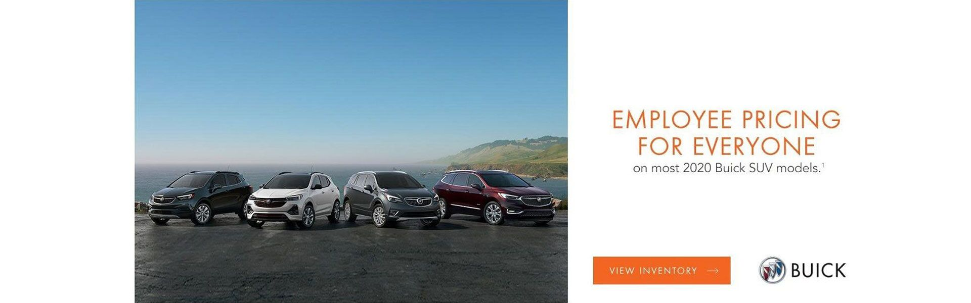 Buick Employee Pricing Farmington
