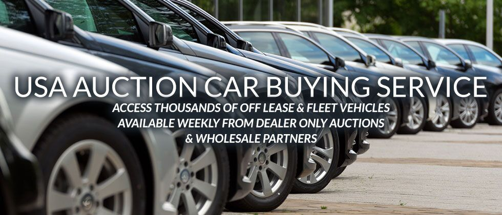 Car Auction Usa >> Usa Auction Car Buying Castro Valley Ca Rose Motorcars