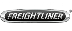 Warner Vans of Utah logo