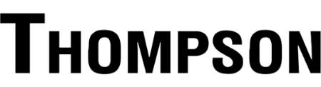 Thompson Chevrolet Buick GMC logo