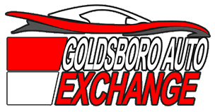 Goldsboro Auto Exchange logo