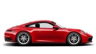 Porsche vehicle 2