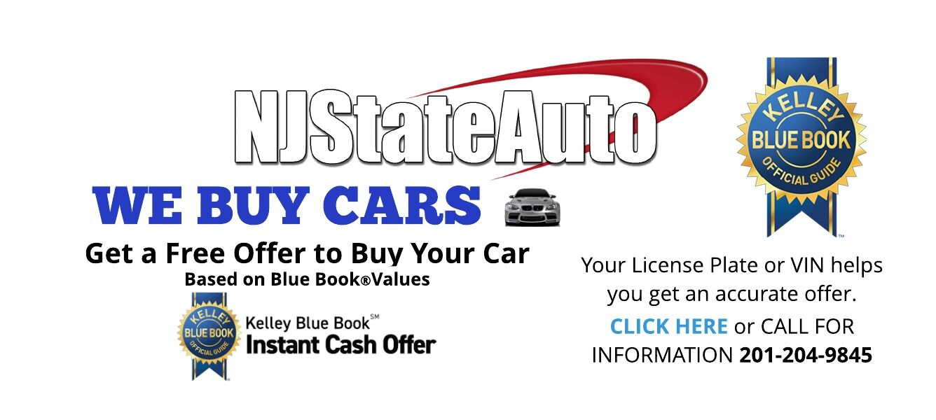SELL YOUR CAR with KBB Instant Cash Offer
