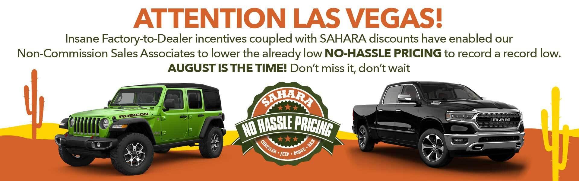 Jeep Dealership Las Vegas >> Jeep Dealer Las Vegas Nevada Foto Jeep And Wallpaper Hd