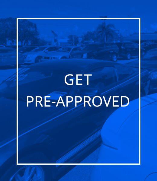 Hyundai Panama City Fl: Scotti's Auto Sales Dealership In Sarasota FL