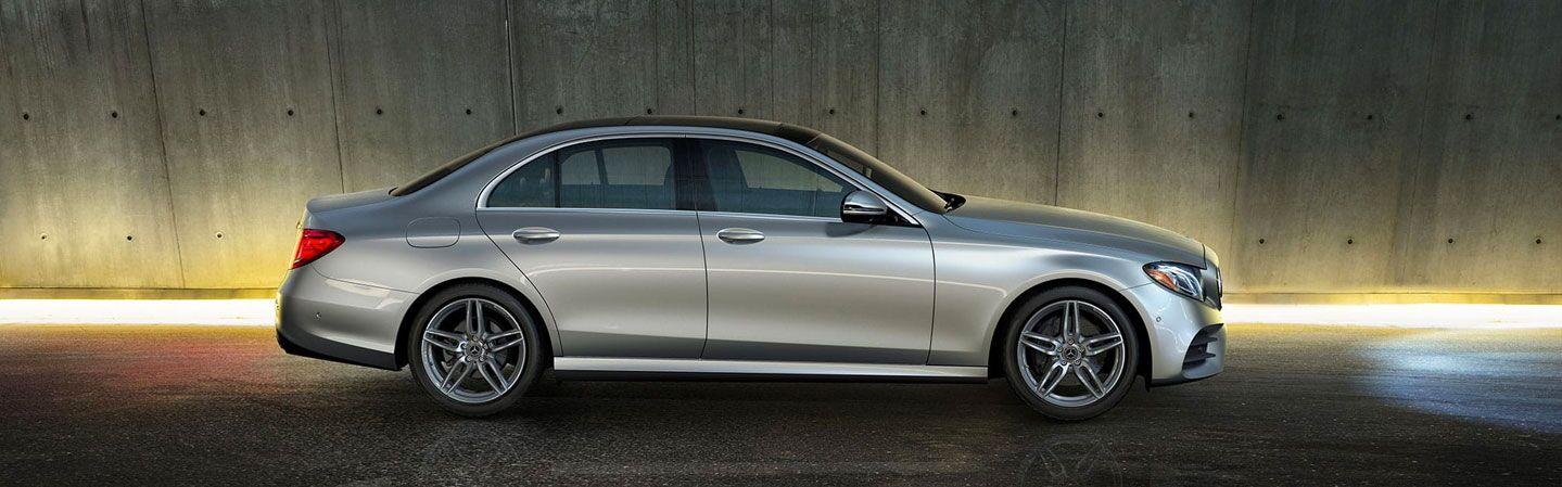 About Mercedes-Benz of Atlanta South in Atlanta, GA