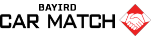 Car Match logo