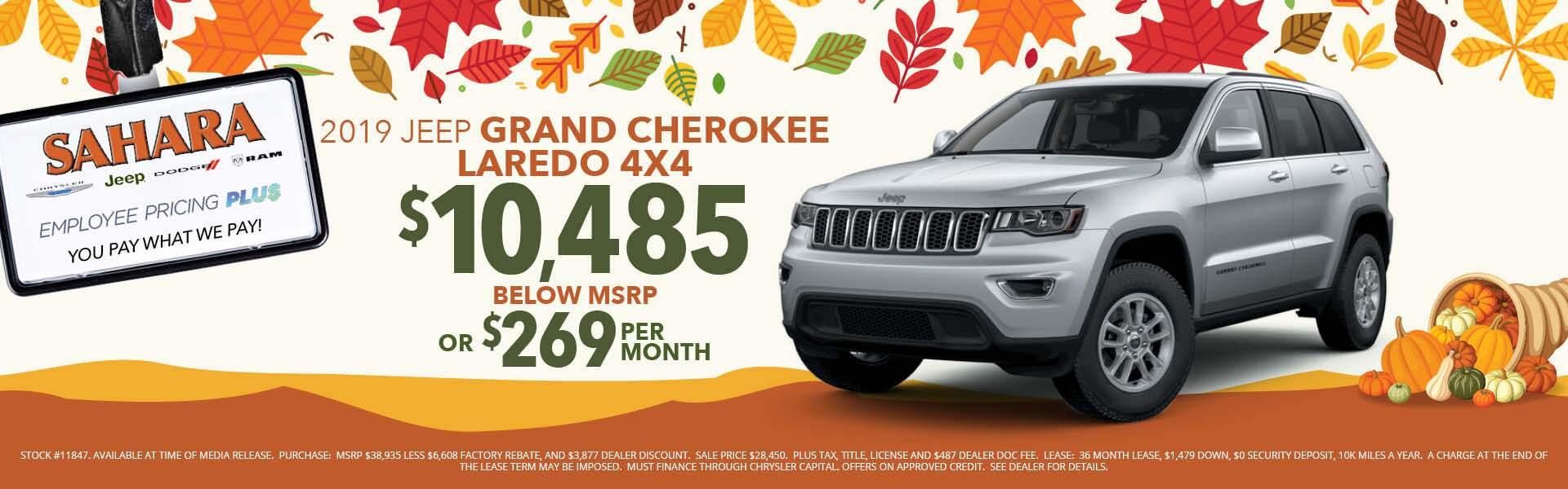Jeep Dealership Las Vegas >> Chrysler Dodge Jeep Ram Dealership Las Vegas Nv Used