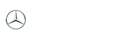 Mercedes-Benz of Wilsonville logo
