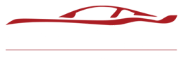 Nachbar Automotive logo