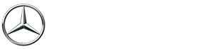 Mercedes-Benz of Temecula logo