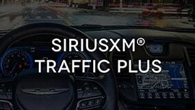 SiriusXM® Travel Link