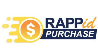 Rappid Purchase Logo