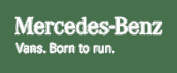 Mercedes-Benz Roadside Assistance at Mercedes-Benz of El Paso