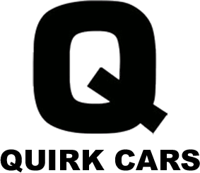 Quirk Cars logo