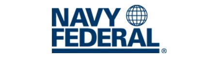 Action Motors accepts and offers Navy Federal