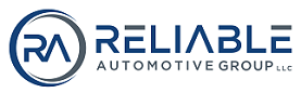 Reliable Automotive logo