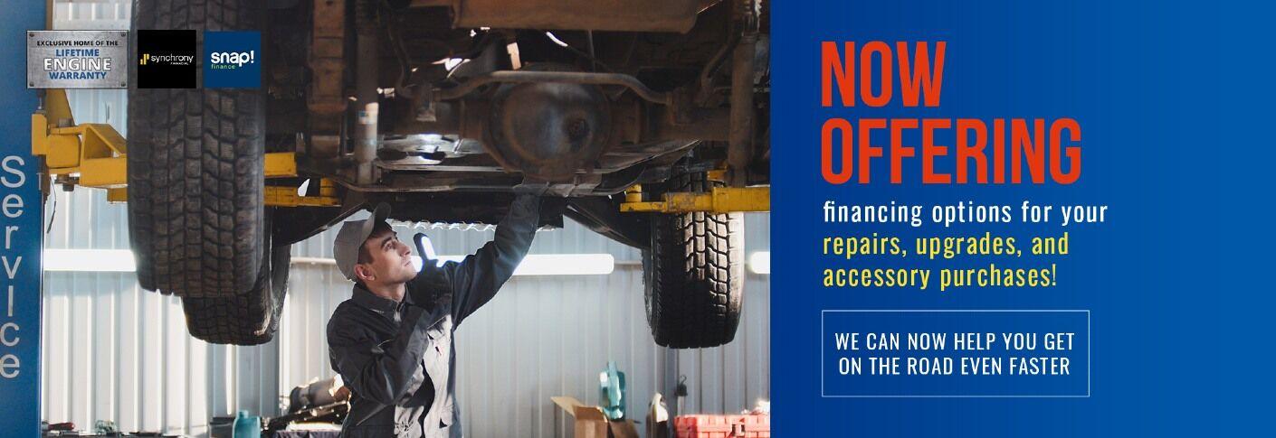 finance your auto service mesa az finance your auto service mesa az