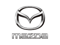 Fairway Mazda logo