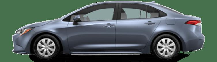 2020 Toyota Corolla Woodbridge Va New Toyota Corolla Offers Woodbridge
