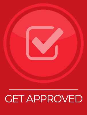 Online Credit Approval