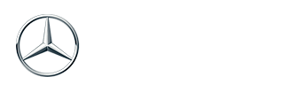 Mercedes-Benz of Atlanta South logo