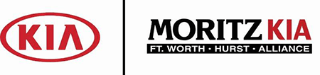 Moritz Kia Dealerships logo