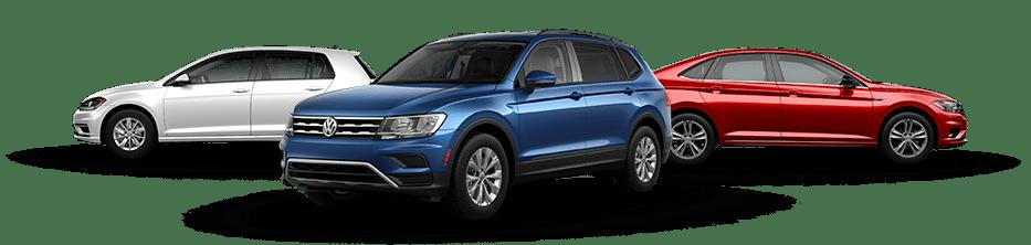 Volkswagen Dealership Medford Ma