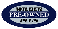 Wilder Certified Plus